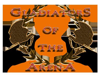 GOTA: Gladiators of the Arena game for Windows-PC